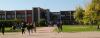 Castano Primo - L'istituto superiore 'Torno'