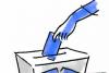 Generica - Elezioni (da internet)