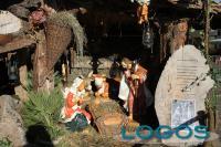 Aspettando Natale - Il presepe a Inveruno