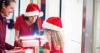 Commercio - Regali di Natale (Foto internet)