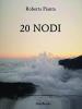 Libri - Il libro '20 nodi'
