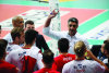 Sport - Mister Andrea Giani