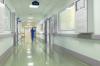 Salute - Ospedali (Foto internet)