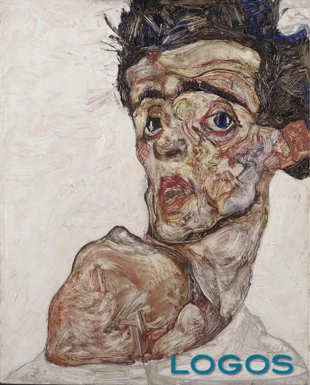 Rubrica 'Nostro Mondo' - Egon Schiele (da internet)