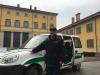 Cuggiono - Gaetano Tino Puricelli