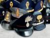 Attualità - Forze dell'ordine (Foto internet)