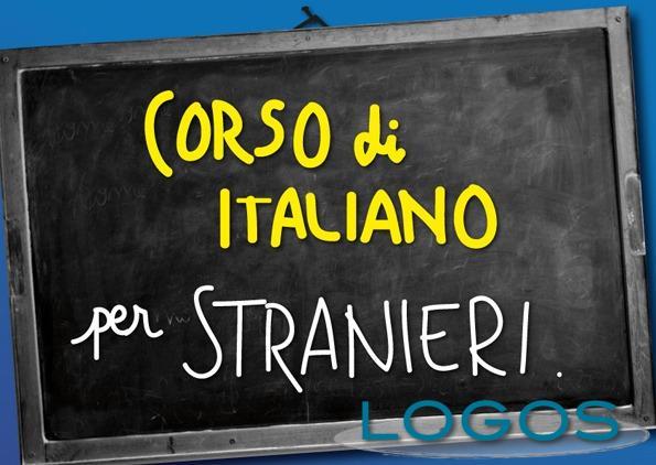 Inveruno - Corso di italiano per cittadini stranieri (Foto internet)