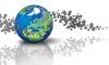 Attualità - La qualità dell'aria (Foto internet)