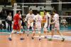 Sport - Revivre Milano