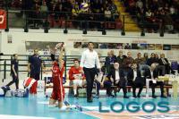 Sport - Revivre Milano.2