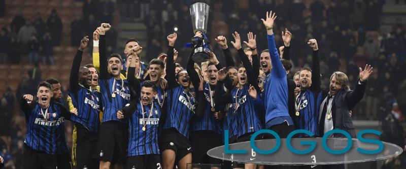 SportivaMente - L'Inter primavera ha vinto la Supercoppa Italiana (Foto internet)