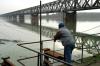 Attualit - Maltempo: si monitorano i fiumi (Foto internet)