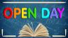 Magenta - 'Open Day' scuole (Foto internet)