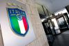 Sport - La Federazione Italiana Giuoco Calcio (Foto internet)