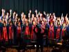 Musica - Concerto gospel (Foto internet)