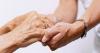 Sociale - A Legnano lo sportello Assistenti Familiari e Badanti (Foto internet)