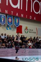 Sport - Revivre vs Perugia.1