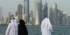 Rubrica 'Nostro Mondo' - Arabia Saudita