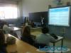 Scuola - Il Liceo in 'alternanza' a Malta