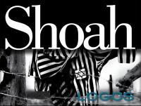 Cuggiono - Appuntamenti Shoah 2018