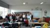 Scuola / Arconate - Quattro studenti pronti a volare all'ONU