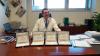 SAlute - Il direttore sanitario dell'ASST Ovest Milanese