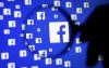 Comunicaré - Facebook (Foto internet)
