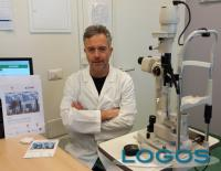 Salute - Il dottor Giuseppe Trabucchi