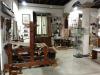 Notizie dal Museo - Il Museo storico civico di Cuggiono