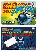 Attualità - 'Amici Cucciolotti'