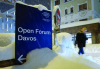 Rubrica 'Il bastian contrario' - Oxfam a Davos