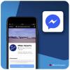 Malpensa - Il nuovo servizio 'chatBOT'