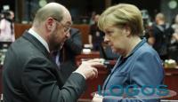 Rubrica 'Nostro Mondo' - Grossa Coalizione in Germania 2018
