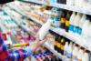 Solo cose belle - Leggere le etichette degli alimenti (Foto internet)
