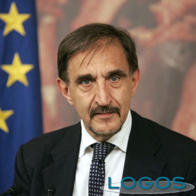 Politica - Ignazio La Russa (Foto internet)