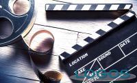 Cinema - Cortometraggi al BA Film Festival (Foto internet)