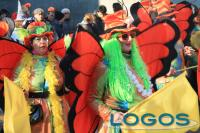 Eventi - Carnevale: pronti a sfilare