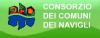 Territorio - Consorzio dei Comuni dei Navigli