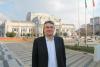 Politica - Intervista a Fabio Pizzul