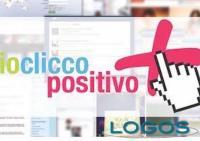 Scuola - La campagna 'ioclicco positivo' (Foto internet)