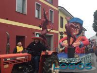 Arconate - Carnevale 2018.2