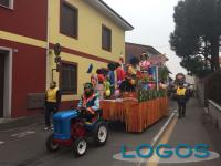 Arconate - Carnevale 2018.1