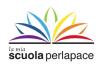 Scuola - 'La mia scuola per la Pace'