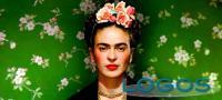 Milano - Mostra su Frida Kahlo