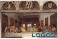 Rubrica 'Fanne pARTE' - Beni Italia Unesco.4