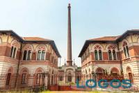 Rubrica 'Fanne pARTE' - Beni Italia Unesco.3