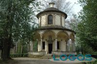 Rubrica 'Fanne pARTE' - Beni Italia Unesco.2