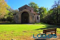 Rubrica 'Fanne pARTE' - Beni Italia Unesco.1