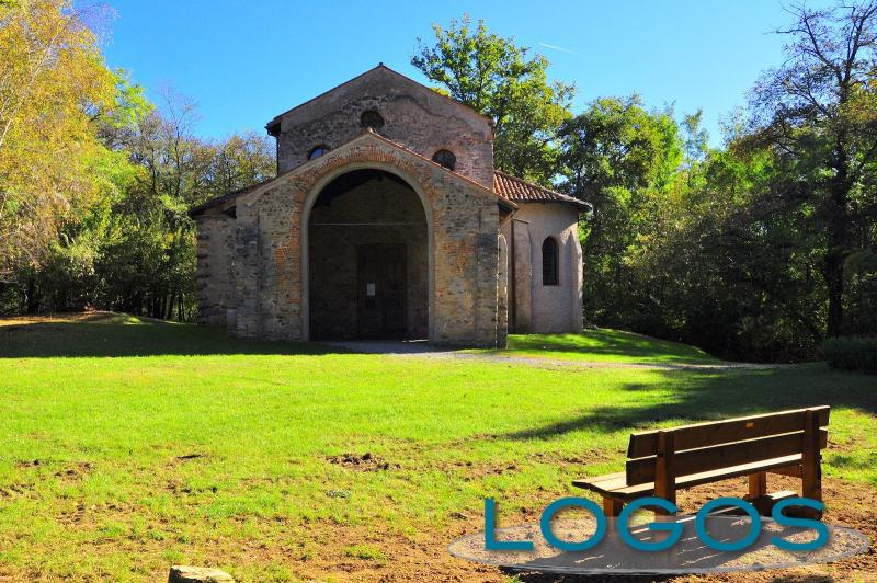 Rubrica 'Fanne pARTE' - Beni Italia Unesco