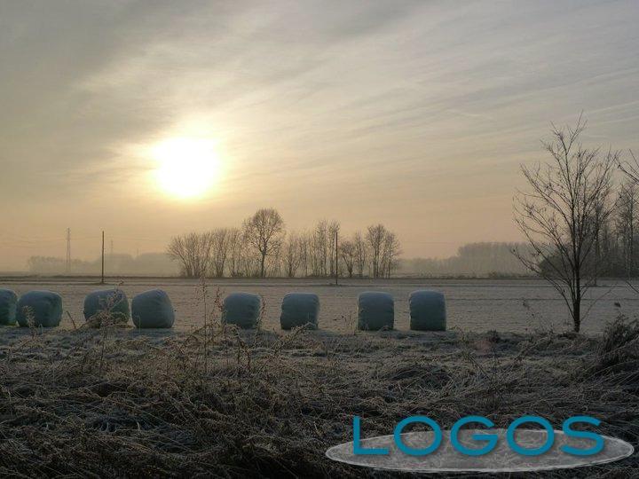Rubrica 'Meteo Sincero' - Il gelo del Burian